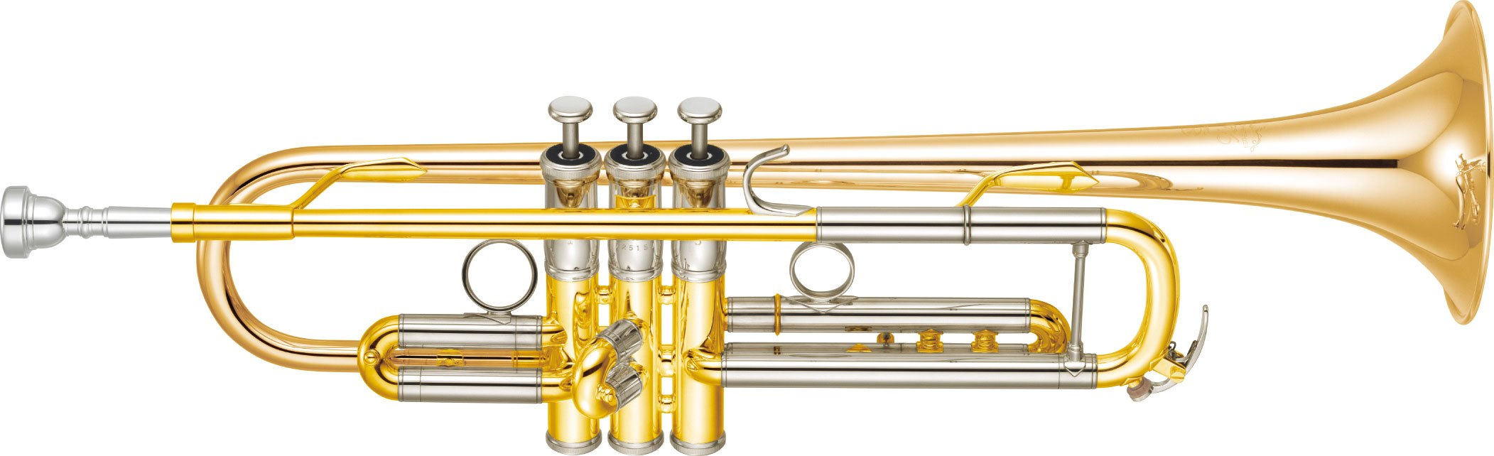 trompet-YTR-8335RG-yamaha