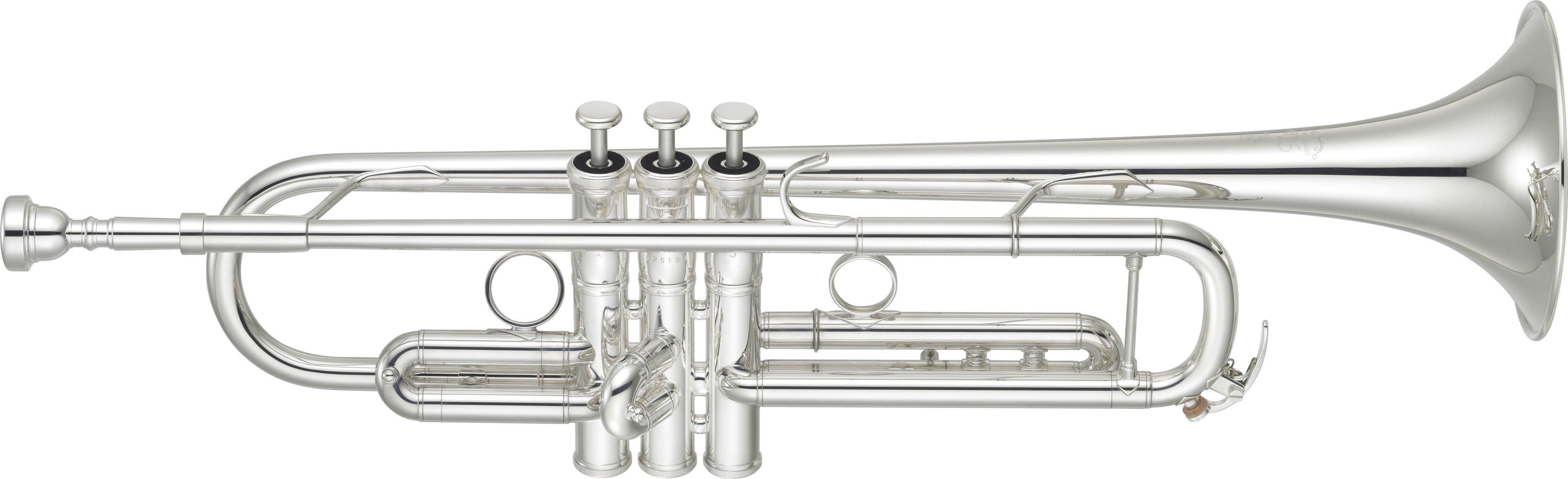 trompet-YTR-8335RGS-yamaha2